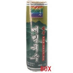 칠갑농산 건메밀국수 1KG