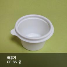 국용기 GP-85-중