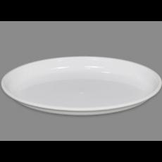 타원접시330(백색)사출200EA