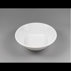 공기 소(백색)(뚜껑별도)사출900EA