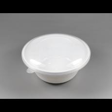 공기 대(백색)(뚜껑별도)사출900EA