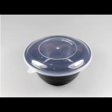 공기 대(검정)(뚜껑별도)사출900EA